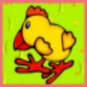 กไก่ พาเพลิน icon