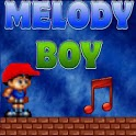 Melody Boy icon