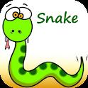 Multi Snake logo