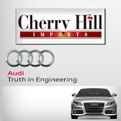 Audi of Cherry Hill