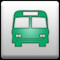 DRT Mobile icon