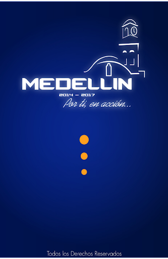 Medellin Interactivo