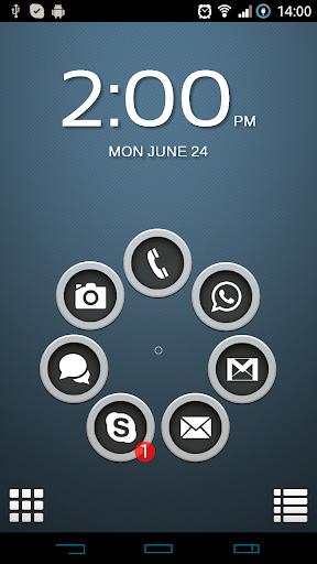 SL Theme Pressed Button