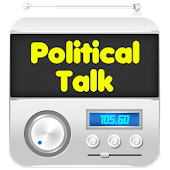 Political Talk Radio