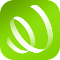 Nutrigen  Nutricionista Online icon