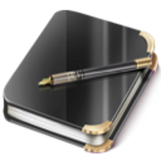 Notes Widget Reminder KEY LOGO-APP點子