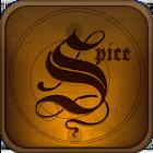 Spice Mobile icon