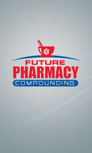 Future Pharmacy