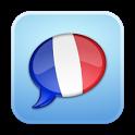 SpeakEasy French ~ Phrasebook icon