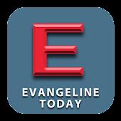 Evangeline Today