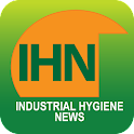 Industrial Hygiene News icon