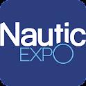 NauticExpo icon