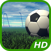 Download futsal game APK for Laptop