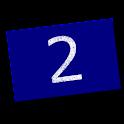 数字あそび 2歳向け icon
