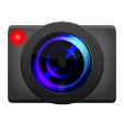 FastCam Qui.. file APK for Gaming PC/PS3/PS4 Smart TV