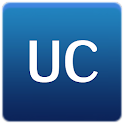 UC Plus Mobile icon