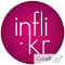Flickr with Inflikr 9.0.6.0 Apk