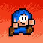 Bloo Kid icon