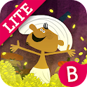 Ali Baba & die 40 Räuber, LITE icon
