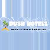 Discount Hotel Rates & Flights