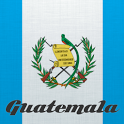 Country Facts Guatemala icon