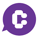 Clustr logo
