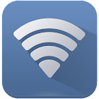 Super WiFi Manager icon