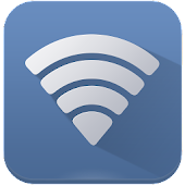 Download Super WiFi Manager APK to PC