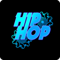 Hip Hop Ringtone icon