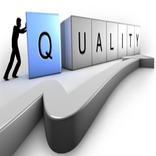 Quality Management Plan  Android Apps On Google Play