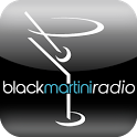 BlackMartini Radio icon