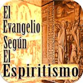 El Evangelio Segun Espiritismo
