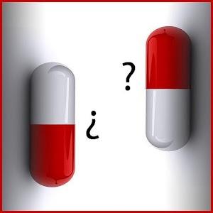 Farmacología en preguntas 醫療 App LOGO-硬是要APP