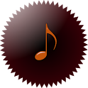 MP3 Ringtones Picker icon