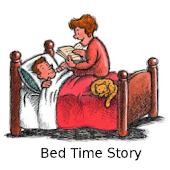Bedtime Story Pro