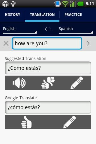 BYUTranslate