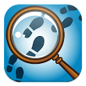 TaleBlazer icon