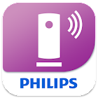 Philips M100/B120 In.Sight icon