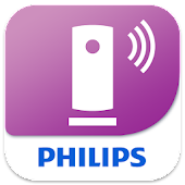 Philips M100/B120 In.Sight