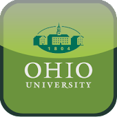 Ohio University Campus Events
