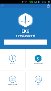 The best ECG apps for the iPhone - iMedicalApps