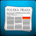 Polska Prasa logo