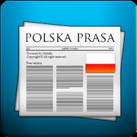 Polska Prasa 2.2.1