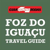 Foz do Iguaçu Travel Guide