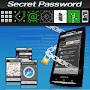 Secret Password Pro