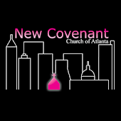 New Covenant Atlanta