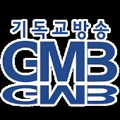 GMBTV 기독교선교방송