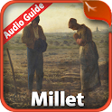 Audio Guide - Millet Gallery icon