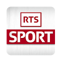 RTSsport (Android 2.x) icon