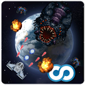 Space Shoot Em Up Free icon